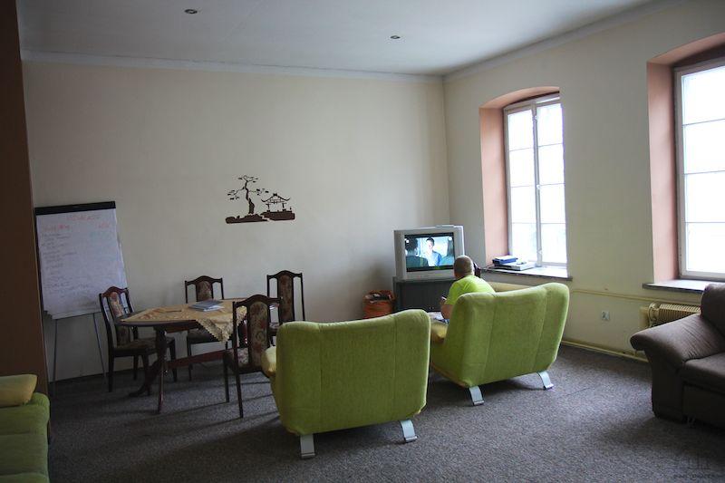 checiny_hostel_ 202