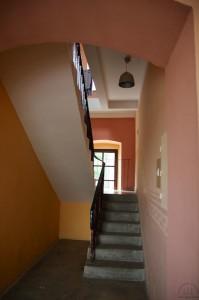 checiny_hostel_ 205